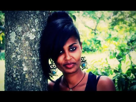 Hot New Ethiopian Music 2014 Tewodage Yeneneh - Run Away (Official Video)