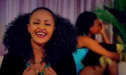 new tigray music 2018 | Addis Daily