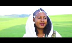 Ethiopian music: Hagos Takele - Adehemay(ዓድህማይ) - New Ethiopian Music 2017(Official Video)