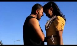 Hot New Ethiopian music 2014 Henok Amare - stota nesh