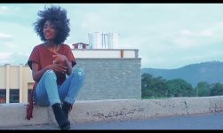 Adisha Desu ft Betty (Adagnu) አዲሻ ደሱ (አዳኙ) - New Ethiopian Music 2019(Official Video)