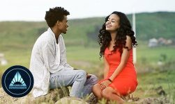 Hayleyesus Damte - Ney Beluat (Official Video) | Ethiopian Music