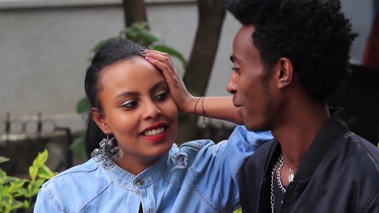 Asrat Amare (Beketemaw) አስራት አማረ (በከተማው) - New Ethiopian Music 2019(Official Video)