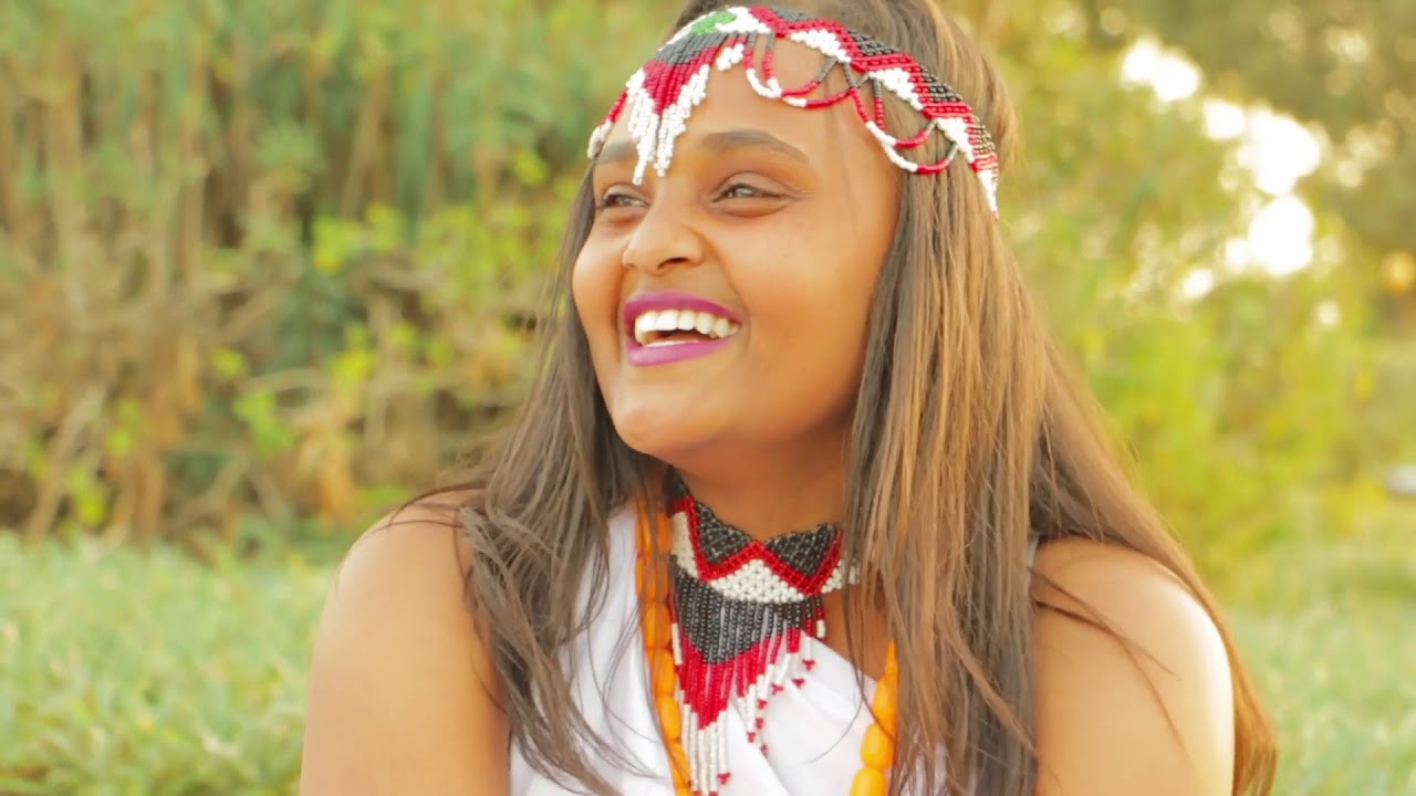 Mohammed Idris (Koottu Shamiizee To) - New Ethiopian Oromo Music 2019(Official Video)