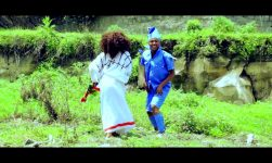 Dj Dave  ዲጄ ዴቭ - Misha Misho ሚሻ ሚሾ  - New Ethiopian Music 2018(Official Video)