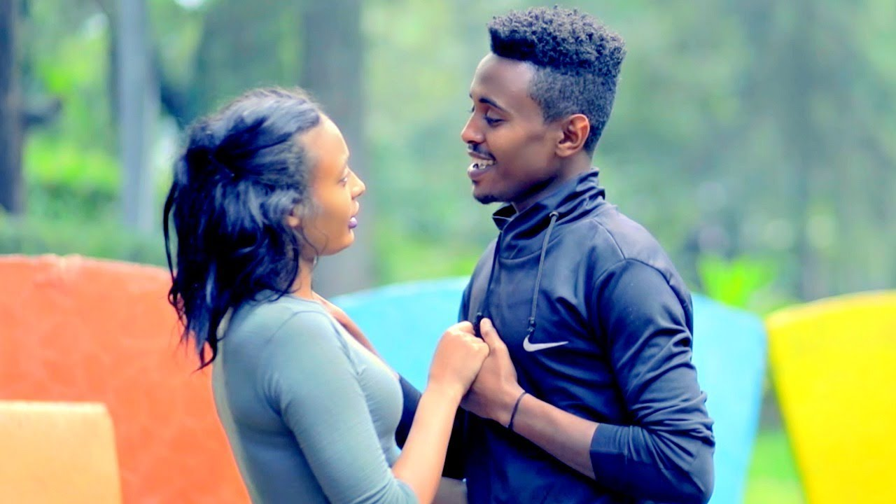 Israel Kidanu - Letena Yarglign | ለጤና ያርግልኝ - New Ethiopian Music 2018 (Official Video)