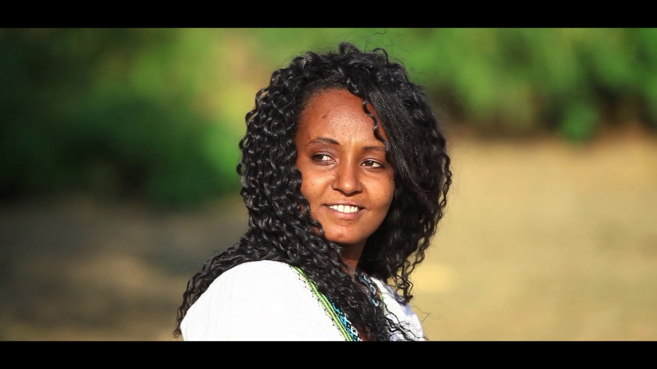 Ethiopian Music : Aschalew Biazin አስቻለው ቢያዝን (የጎጃም እሸት) - New Ethiopian Music 2019(Official Video)