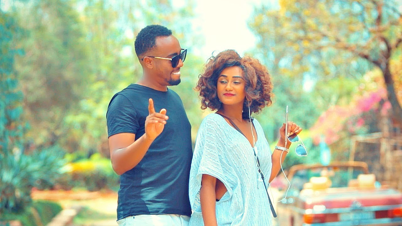 Surafel Solomon - Wanaye | ዋናዬ - New Ethiopian Music 2019 (Official Video)