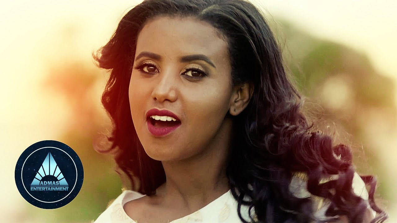 Mahlet Abadi - Nea Telo (Official Video) | Ethiopian Tigrigna Music