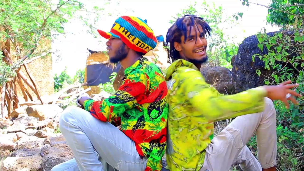 Ethiopian Music : Zedash Emey ዜዳሽ እመይ (ይገፈፍ ጨለማ)- New Ethiopian Music 2019(Official Video)