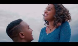 Ethiopian Music : Bazu Man (Feta Feta) ባዙ ማን (ፈታ ፈታ) - New Ethiopian Music 2019(Official Video)