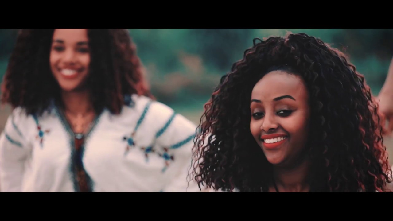 Yewondesen W/Mariam (Fit Awrari) የወንደሰን ወ/ማርያም (ፊታውራሪ) - New Ethiopian Music 2019(Official Video)