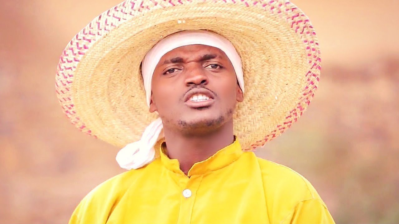 Ziggy Zaga - Yihew Metach | ይሄው መጣች - New Ethiopian Music 2019 (Official Video)