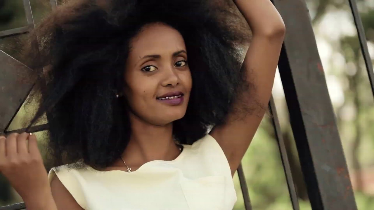 Tare Maria (Zemeu Yanchinew) ታሬ ማርያ (ዘመኑ ያንቺነው) - New Ethiopian Music 2019(Official Video)
