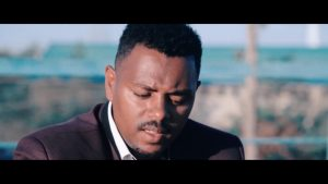 Abey Kasahun (Yetsedey Eshoh) አብይ ካሳሁን (የፀደይ እሾህ) - New Ethiopian Music 2019(Official Video)