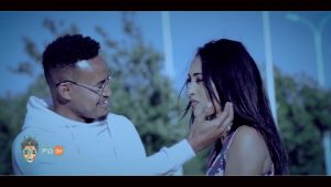 Ethiopian music : Fitsum Hagos (Lebey) ፍፁም ሐጎስ (ልበይ) - New Ethiopian Music 2019(Official Video)