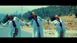 Ethiopian Music : Mikaba ሚክ አባ (ተዋህደናል) - New Ethiopian Music 2019(Official Video)