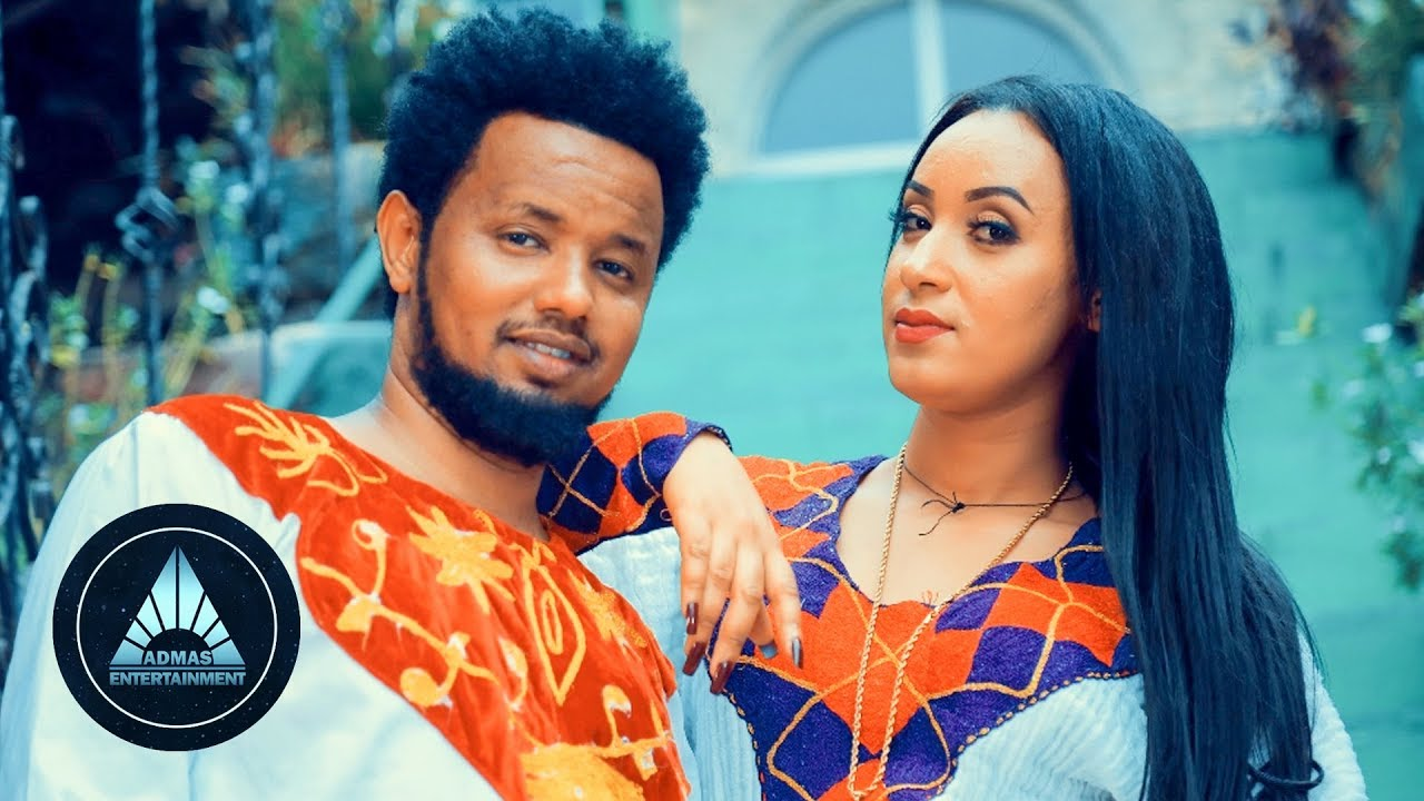 Mehari Arefayne (Wedi Keshi) - Debae [Official Video] | Eritrean Music