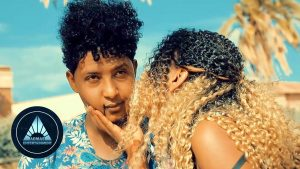 Meron Russom - Lwamey (Official Video) | Eritrean Music