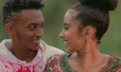 Ethiopian Music : Burik ft Gildo Kassa (ከኔ በላይ)- New Ethiopian Music 2019(Official Video)