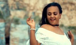 Ethiopian Music : Sinaf Dejene (Addooyye) - New Ethiopian Music 2019(Official Video)