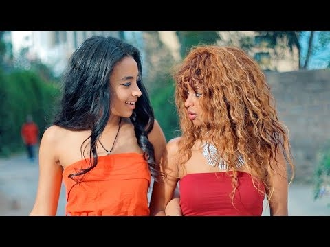 Mulugeta Mesfin - Melkua | መልኳ - New Ethiopian Music 2018 (Official Video)