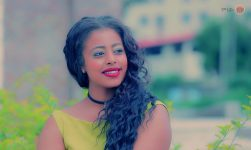 Ethiopian Music : Yared Yohannes ያሬድ ዮሐንስ (እረ ወበት) - New Ethiopian Music 2019(Official Video)