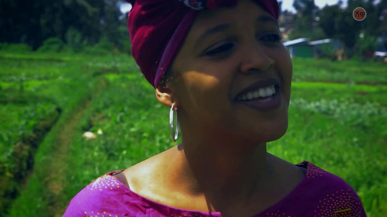 Ethiopian Music : Melkamu Getawey መልካሙ ጌታወይ (ይሻላል) - New Ethiopian Music 2019(Official Video)
