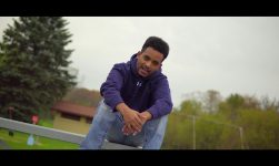Ethiopian Music : Alexo (Broke Life)  - New Ethiopian Music 2019(Official Video)