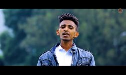Ethiopian Music : Yosef Alemseged ዮሴፍ አለምሰገድ (እመኚኝ) - New Ethiopian Music 2019(Official Video)