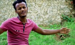 Ethiopian Music : Ashu Tsige (Harar) አሹ ጽጌ (ሐረር) - New Ethiopian Music 2019(Official Video)
