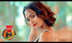 Lila Tag - Anchin Alegn | አንችን አለኝ - New Ethiopian Music 2019 (Official Video)