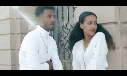 Ethiopian Music : Tame Saucy (Kuru Konjo) ታሜ ሶሲ (ኩሩ ቆንጆ) - New Ethiopian Music 2019(Official Video)