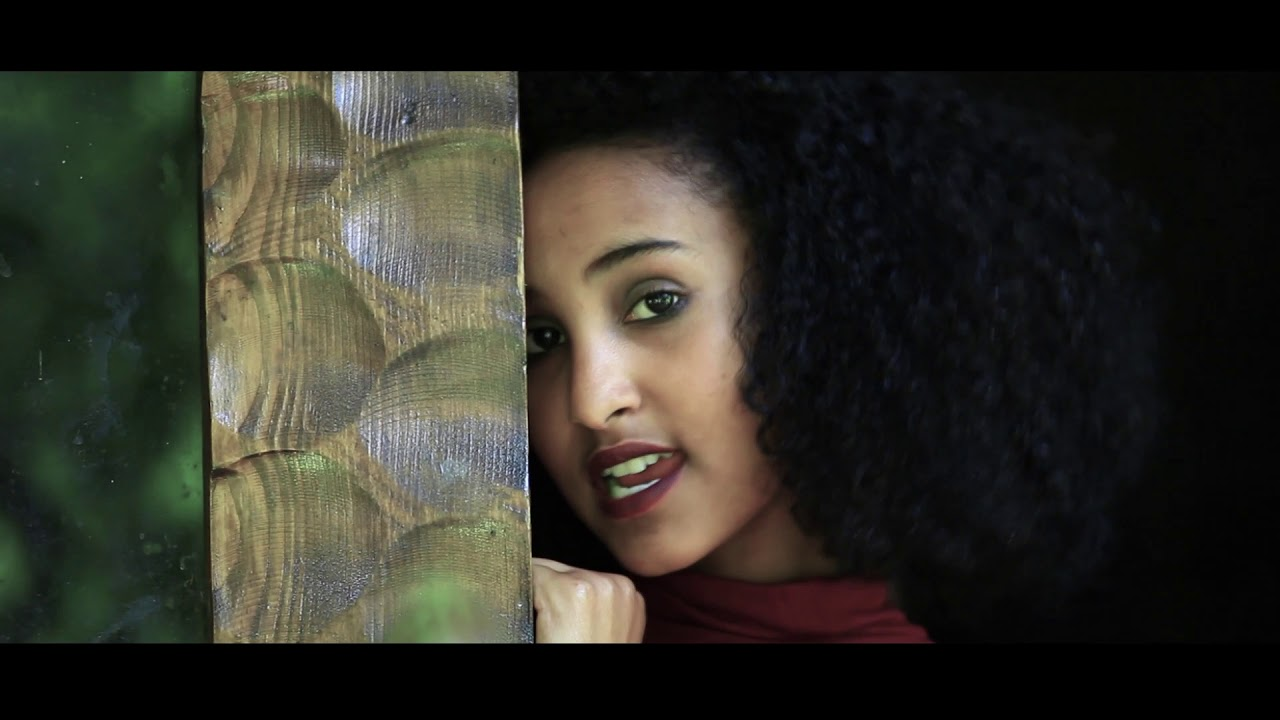 Ethiopian Music : Sosina Girma ሶሥና ግርማ (ቃልአባይ) - New Ethiopian Music 2019(Official Video)