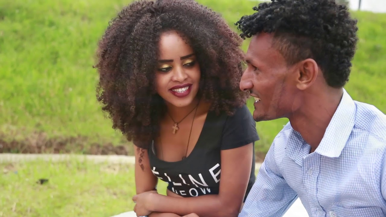 Ethiopian Music : Naatii Deddebi'e (Gaaddisa sharro)  - New Ethiopian Music 2019(Official Video)