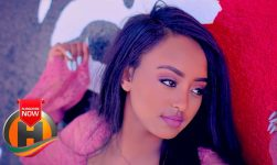 Tomas Alene - Kemetski Nabey | ክመፀኪ ናበይ - New Ethiopian Music (Official Video)