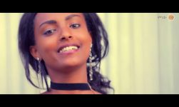 Ethiopian Music : Degu Tesfaye (Arada) ደጉ ተስፋዬ (አራዳ)  - New Ethiopian Music 2020(Official Video)