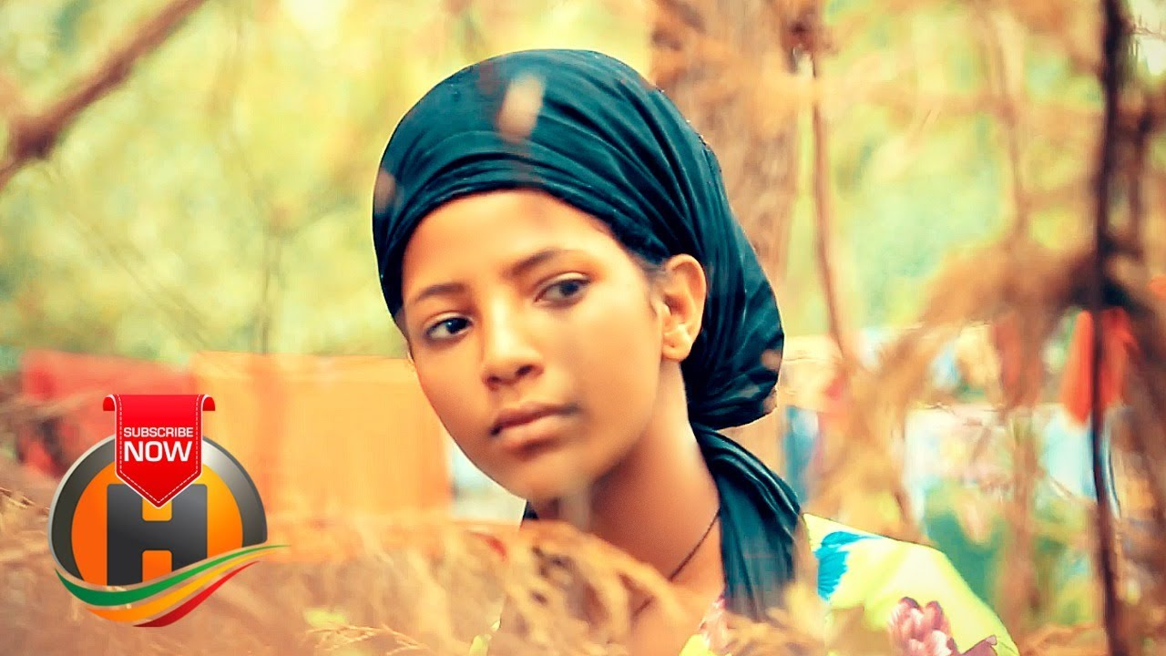 Mengistu Wendemagegn - Yemarkoswa | የማርቆስዋ - New Ethiopian Music 2020 (Official Video)