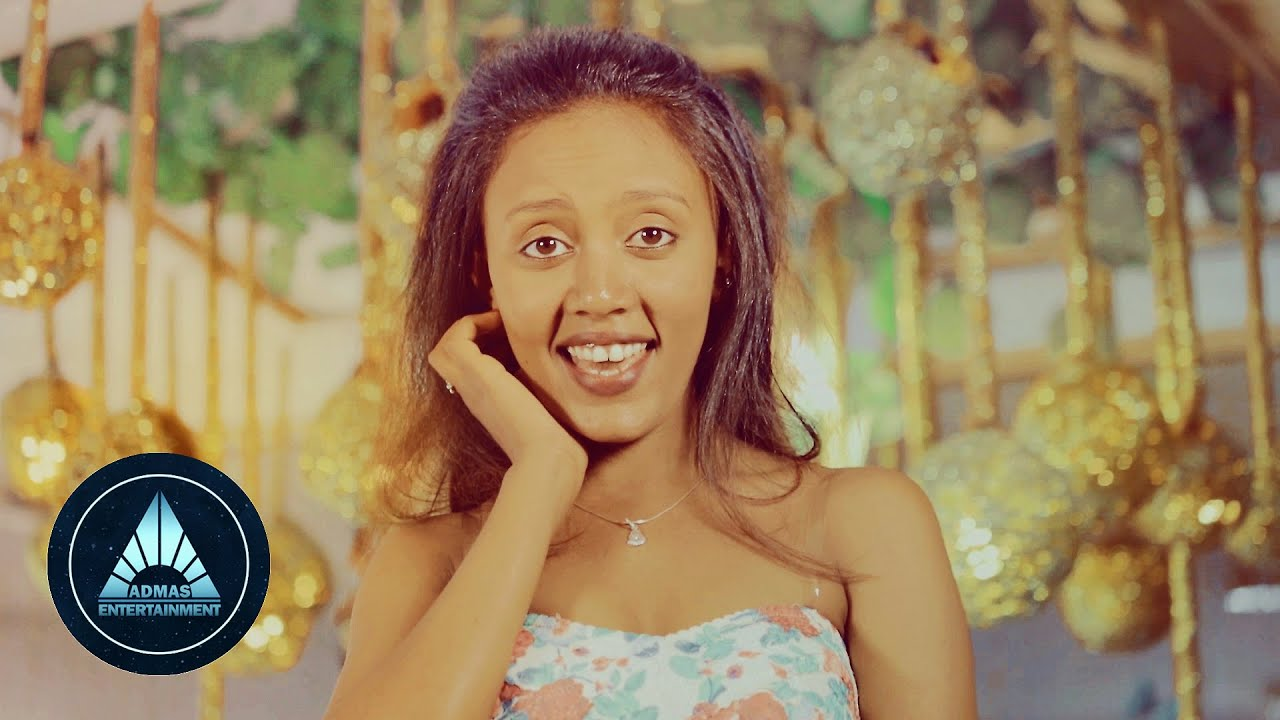Betelihem Abraha - Timnitey (Official Video) | Ethiopian Tigrigna Music