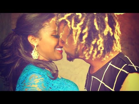 Ezzy ft. Markan - I Luv U - New Ethiopian Music 2018 (Official Video)