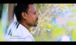 Ethiopian Music : Anteneh Lamma (Ni Haftaaree) - New Ethiopian Music 2020(Official Video)