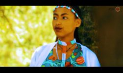 Ethiopian Music : Addisuu Girmaa (Shaggar Qarre) - New Ethiopian Music 2020(Official Video)