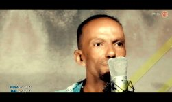 Aklilu Mekonen (Atizenaga) አክሊሉ መኮንን (አትዘናጋ) New Ethiopian Music 2020(Official Video)