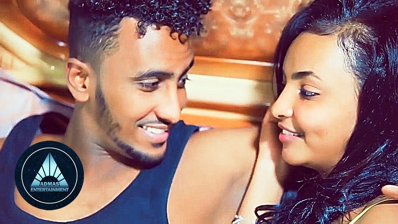 Awet Alem (Wedi Alem) - Tederbishe (Official Video) | Eritrean Music