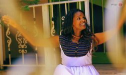 Ethiopian Music : Tigist Turaa (Damma Koo) - New Ethiopian Music 2020(Official Video)