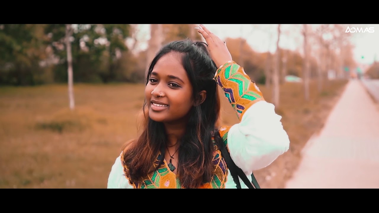 Negassi Merexe (Sasi) Bgezana Maedo (Official Video) Eritrean Music